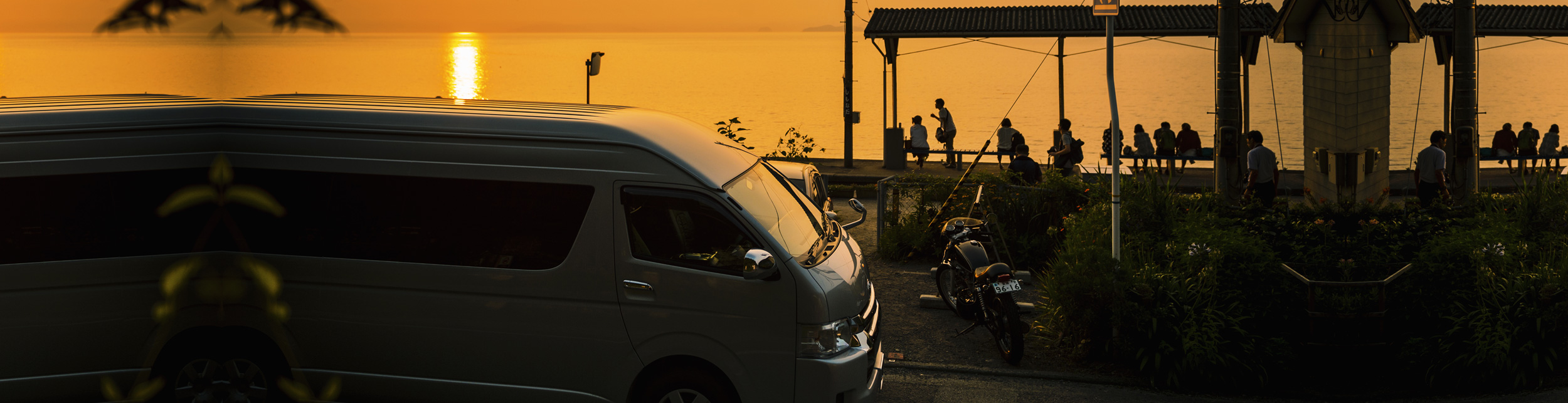 前道後タクシー観光ツアー:8